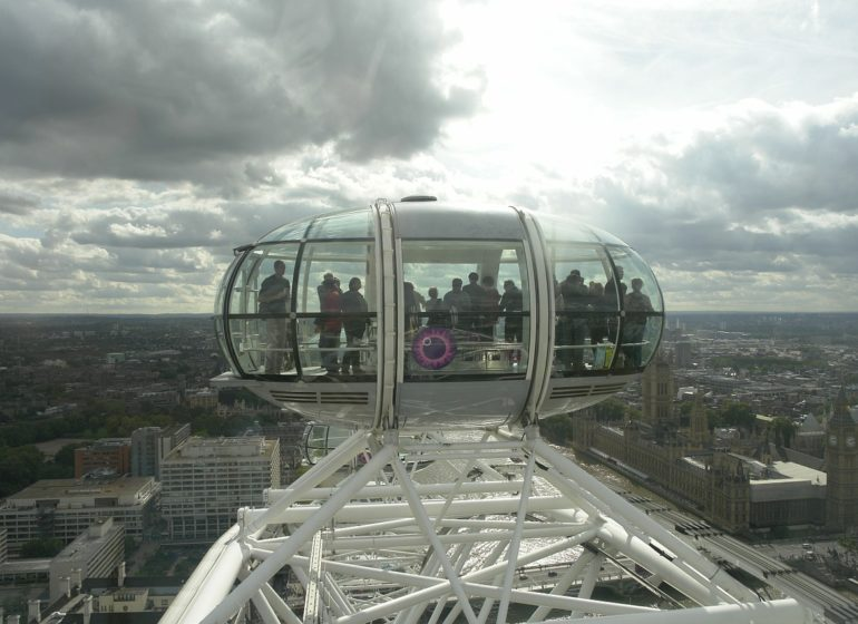 the-london-eye-92541_1280